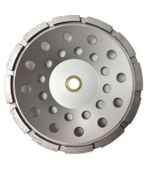 Cup Wheels - Premium